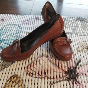 Naturalizer  women's loafer